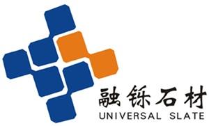 universal slate co ., ltd