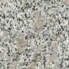 Buy White Granite G383