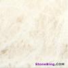 Buy Pearl Cream Onyx Tile
