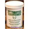 Buy Mb 11 Polishing Powder