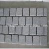 G603 grey granite paving stone