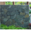 high quality wall slate mosaic
