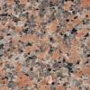 Bello Red Granite Tile
