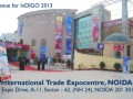 Delhi International ExpoCenter