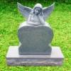 Angel Resting Memorial