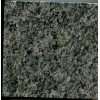 Caledonia Granite Tile