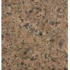Desert Brown Granite Tile
