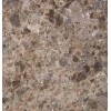 Labrador Antico Granite Tile