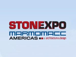 StonExpo/Marmomacc Americas 2014