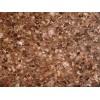 Brown Castor Granite Tile