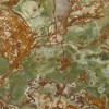 Verde Pakistano Onyx Tile