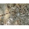 Golden Beach Granite Tile