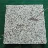 G3755 White Granite