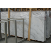 NEW Han White Marble Tiles