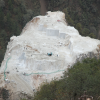 NEW Han White Marble Quarry