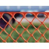 Containment Netting